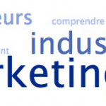 Différences entre le marketing industriel et le marketing de consommation