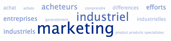 marketing-industriel-consommateur