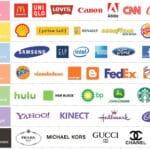 La psychologie des couleurs dans le marketing et l'image de marque