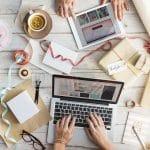 Les coffrets cadeaux : une idée marketing tendance