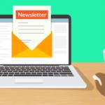 10 conseils de marketing newsletter pour chaque entreprise