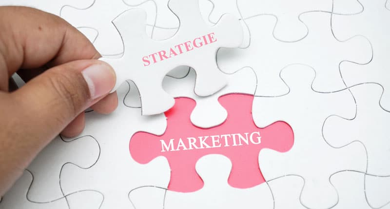 strategie-marketing-entreprise