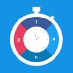 Réseaux sociaux et marketing
