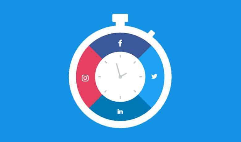 4-raisons-utiliser-reseaux-sociaux