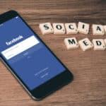 Comment augmenter le nombre de J'aime de votre page Facebook