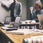 Avoir une communication financière efficace