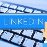 11 Façons d'utiliser LinkedIn comme un outil de marketing d'entreprise