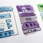 Cinq façons d'augmenter votre taux de conversion des landing pages