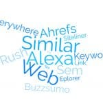 Les 9 outils marketing qui peuvent vous aider à améliorer votre trafic web