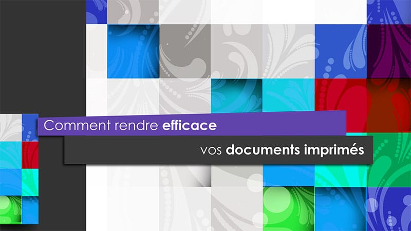 documents-imprimes-efficaces