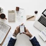 elaborer-budget-promotionnel