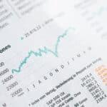 L'importance de la communication financière dans une entreprise