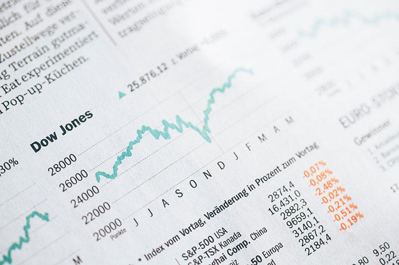 rapport-financier