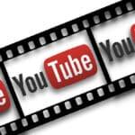 Comment créer sa chaîne YouTube ?