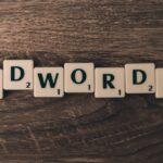 Faut-il utiliser Google Adwords ?
