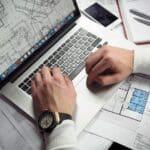 Planification d'entreprise