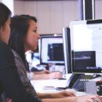 5 raisons de choisir une agence webmarketing à Lyon