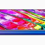 Xphone-One