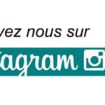 Suivez-nous-sur-instagram