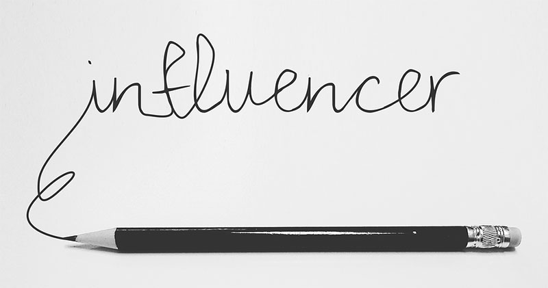 influenceur-sur-instagram
