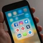 À quelle fréquence devez-vous publier sur LinkedIn ?
