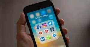 linkedin-réseau-social-pour-les-professionnels