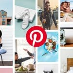 Comment fonctionne Pinterest ?