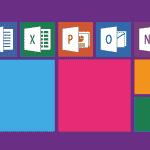 Comment faire une présentation de plan marketing avec PowerPoint