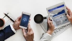 marketing-mobile-efficace