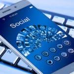 8 raisons d'avoir besoin du marketing sur les média sociaux
