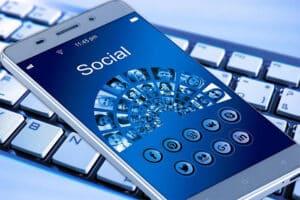 8-raisons-marketing-media-sociaux