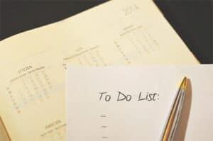 Vendre-à-votre-liste-sur-les-reseaux-sociaux