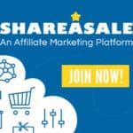 Comment fonctionne le réseau ShareASale ?