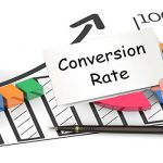 Les 13 meilleurs conseils pour augmenter les taux de conversion