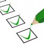 Réaliser l'audit de la marque d'une petite entreprise