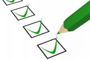 check-list-audit-de-marque-entreprise