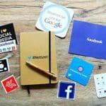Marketing des médias sociaux dépend du votre business en ligne