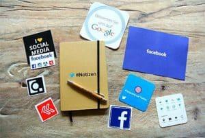 différents-marketing-réseaux-sociaux
