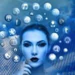 Le marketing moderne des médias sociaux