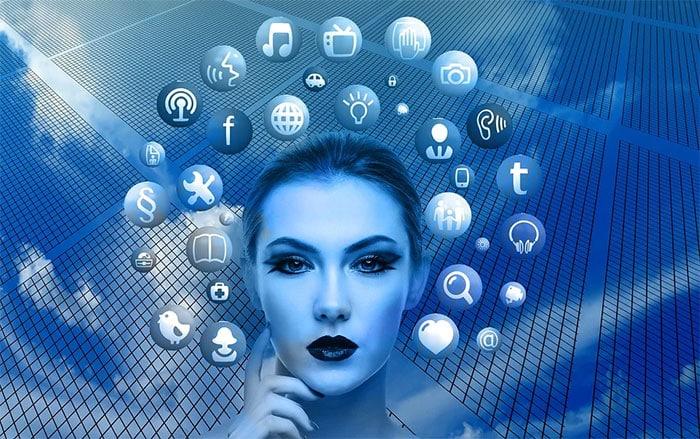 marketing-reseau-social