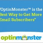 Optin Monster : pourquoi acheter ce plugin de leads