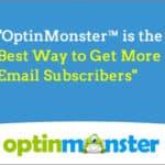 Optin Monster : pourquoi acheter ce plugin de leads