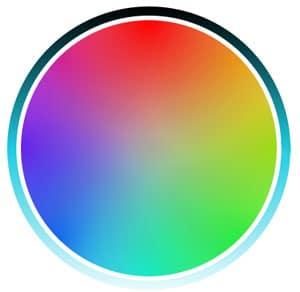 palette-de-couleur-logo