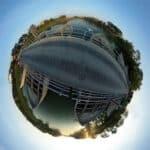 Vision 360 de son commerce : pour quel intérêt ?