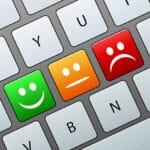 Comment améliorer le vote interactif de vos communautés corporate