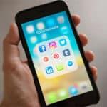 Améliorer votre marketing B2B avec Linkedin et Twitter