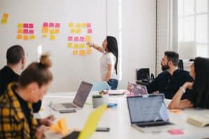 création-de-profils-de-client-idéal