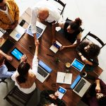 Comment améliorer la génération de leads dans son entreprise