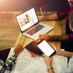 Webinaires et stratégie d'inbound content