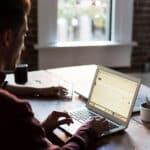 5 étapes pour une meilleure stratégie et planification de l'email marketing